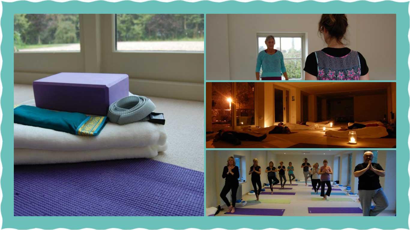 yoga classes dru yoga yoga teacher free the spirit yoga. Black Bedroom Furniture Sets. Home Design Ideas