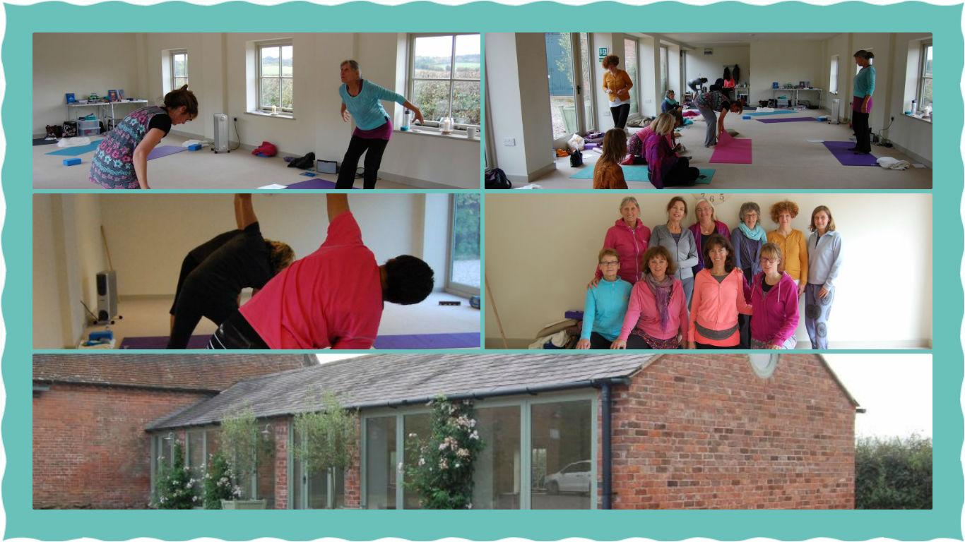 free-the-spirit-dru-yoga-classes