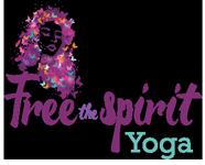 Free The Spirit Yoga